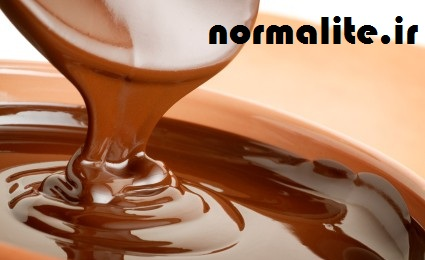 http://up.normalite.ir/Pictures/normalite/chocolate_normalite_1.jpg