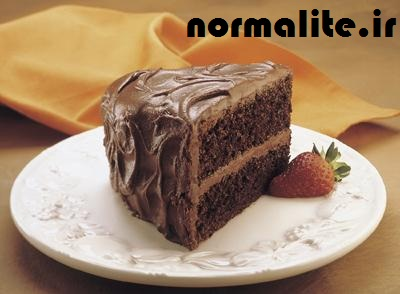 http://up.normalite.ir/Pictures/normalite/chocolate_normalite_2.jpg