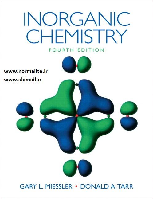 شیمی معدنی میسلر