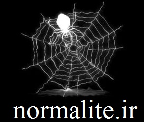 http://up.normalite.ir/Pictures/normalite/normalite_spider.jpg